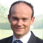 Dr James Houston